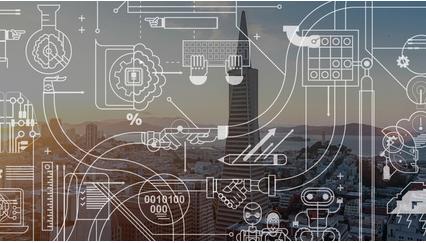 AI+安防潮流不可逆转,智能安防未来前景可期