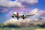 物聯網對航空公司可以起到什么好處?