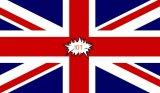 英国缺少国家低功耗广域网推动而陷入困境