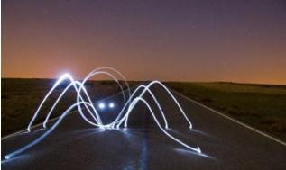 友达光电将推出12.1英寸Micro LED显示...