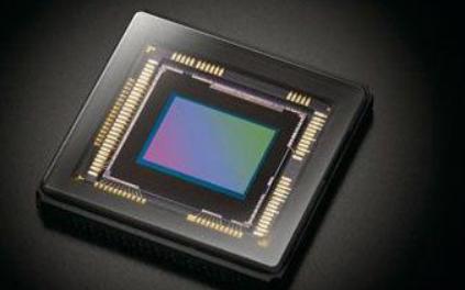 CMOS图像传感器摄像头调试会出现什么问题如何解决?详细方案汇总