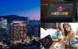 韩国电信在首尔推出AI酒店,AI服务平台为GiG...