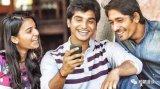 印度智能手机市场竞争激烈,小米等重视印度线下市场...