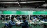 新技术在制造业的应用场景和发展趋势