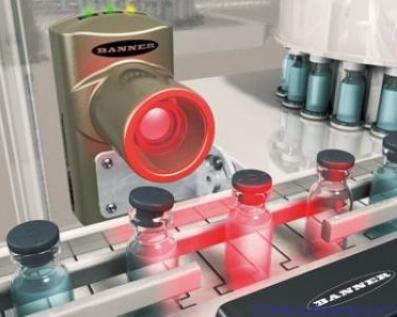 海康机器人的机器视觉工业相机客户端MVS V3.0.0带有多项新增功能