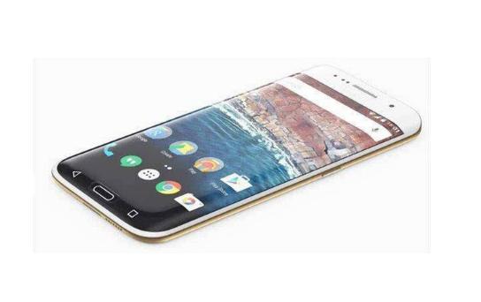 手机屏幕如果越来越大了,它在便携性上会很方便吗?
