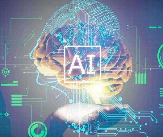 谷歌与哈佛合作研发了一项新的人工智能成果,可以预...