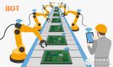 工业物联网将怎样推动制造业的经济发展