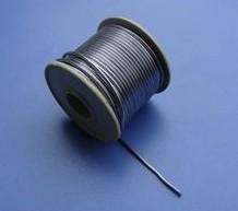 保险电阻和保险丝的区别 详解保险电阻和保险丝的不同