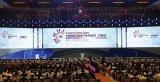 中国集成电路与国外发展的三大差距