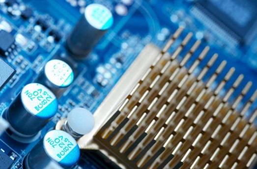 新兴应用拉动元件需求产业升级加速—第92届中国电...
