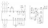 23個經典電氣工程CAD圖紙