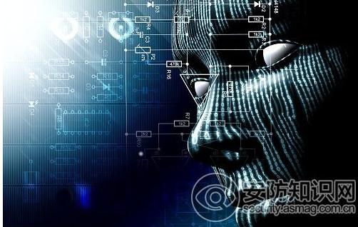 AI是如何为安防监控赋能的?