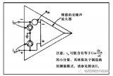 浅析噪声与运算放大器电路