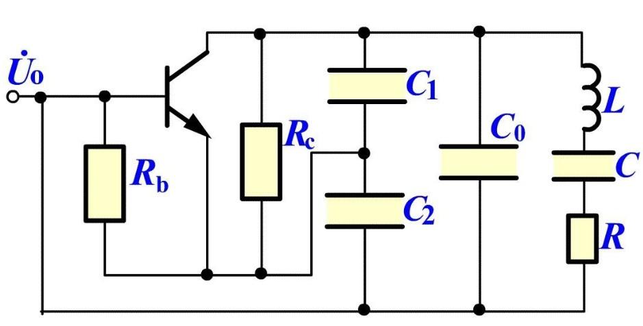 串联振荡晶体和并联振荡晶体有何区别?相关问题回答