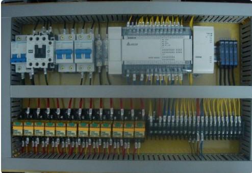 m8002能第二次使用吗  m8002的应用领域是什么