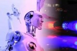 国内机器人工业升级脚步加快,未来可期