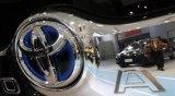 丰田对优步投资5亿美元,双方建立合作关系共同开发...