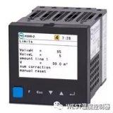 PMA KS98-2多功能控制器,在线混合控制解...