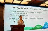 迎接5G测试挑战,听NI专家怎么说