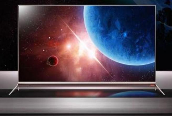 2018年上半年互联网电视企业战绩日渐明朗,华为...