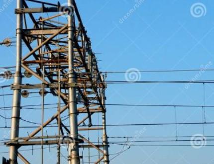 如何加强输电线路防雷技术?有哪些维护措施?