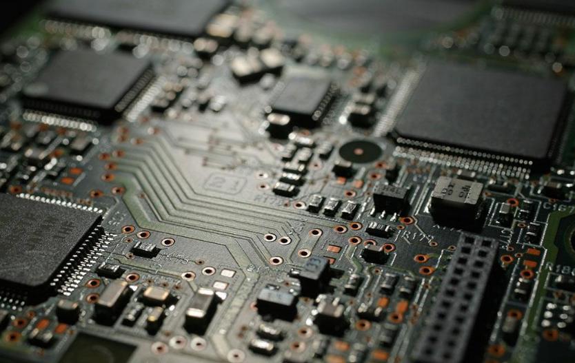 新一代印制電路板的核心技術是什么?