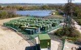 比亚迪助力英国电网成功调度的49MW/49MWh...