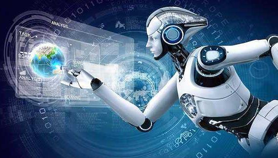 线下数据春天来临,AI落地带来产业升级