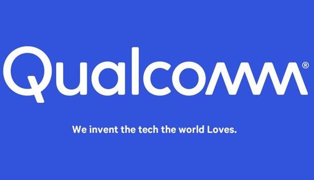高通5G产品营销总监离职加入图像认证公司True...