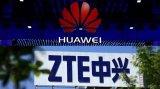中国5G发展屡遭排挤,华为和中兴接连收到海外禁令