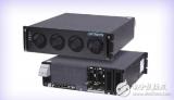雅特生科技宣布推出一款智能型大功率电源系统