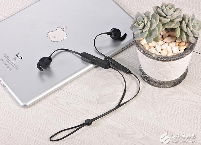 运动蓝牙耳机推荐:千元内舒适度逆天的四大耳机