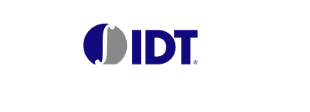 IDT荣膺名企浪潮公司2018年度最佳支持奖