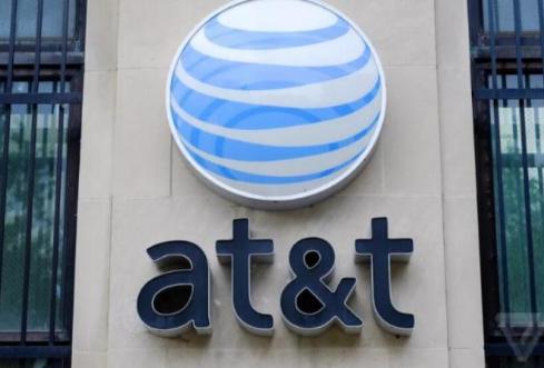 美三大电信运营商系统均存在严重的数据安全漏洞,用户信息或将泄露