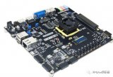 ASIC大爆发,FPGA将沦为被取代的命运?