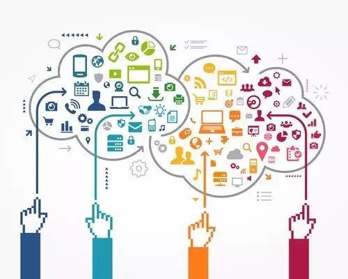 大陆工业和信息化部:四方面推动人工智能产业发展