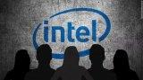 传英特尔新款CPU供货吃紧 PC厂全面启动抢货潮