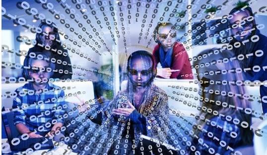 帝国理工开设人工智能专业 人工智能教学已成潮流