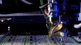 PCB原材料产业链或因5G到来而加速洗牌