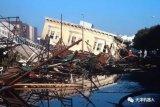 Google联合哈佛大学用AI预测地震