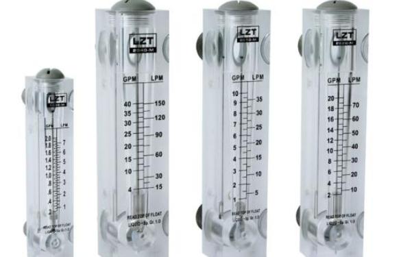 流量計測量和計算中常用的物性技術參數和計算公式的...
