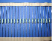 如何区别普通电阻和保险电阻 浅谈保险电阻检测维修