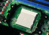 超微转投台积电,力争首款7纳米CPU最先上市