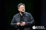 """看NVIDIA显卡发展史,是如何蜕变成""""人工智能""""界的领头羊的"""