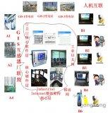 基于GIS变电站物联网信息共享和自动同步设计