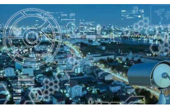 我国人工智能产业发展状况如何?人工智能在安防行业...