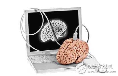 脑机接口技术离我们还有多远,10到20年左右普及