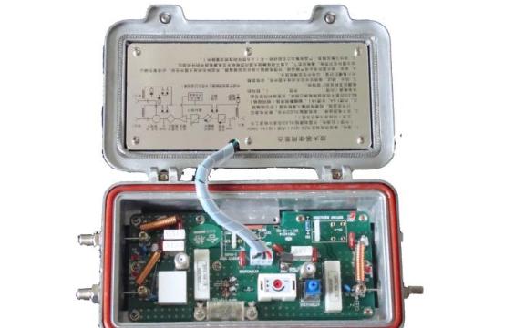 放大器的输入输出电阻对放大器有什么影响?