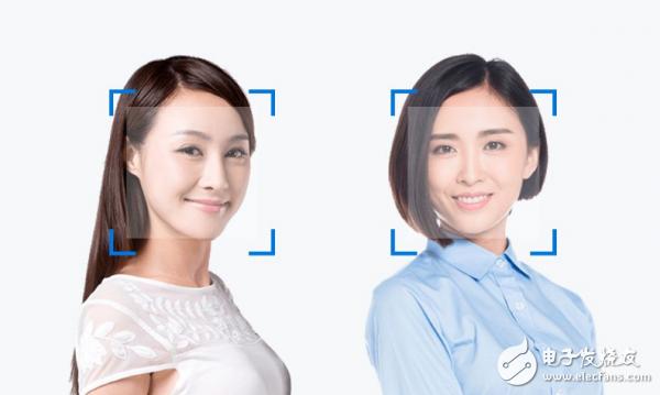 威盛嵌入式模块SOM-9X20强大人脸识别能力助力新零售产业